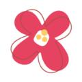 heilalavanilla Logo