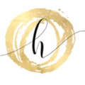 Héilo Skin Care Logo