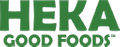 HEKA Good Foods Logo