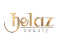 helazbeauty logo