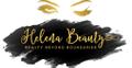 Helena Beautyy logo