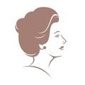 Helena Chocolatier Logo