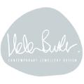 Helen Butler Designs UK Logo