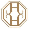 Helen Jon Logo