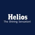 heliosindia.com Logo