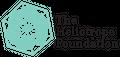 Heliotrope Prints Logo