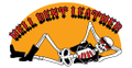 Hell Bent Leather Logo