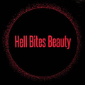 Hell Bites Beauty Coupons and Promo Codes