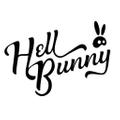 Hell Bunny Logo