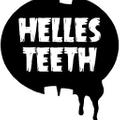 Helles Teeth Logo