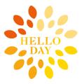 hello-day Logo