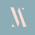 Helloava logo