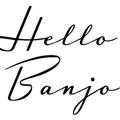 Hello Banjo Coupons and Promo Codes