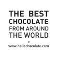 Hello Chocolate Logo