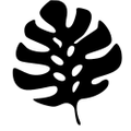 Hello Day UK Logo