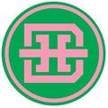 Hello Dobson Logo