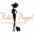 Hello Doggie Coupons and Promo Codes