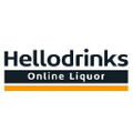 Hello Drinks logo
