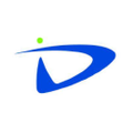 Dynamic Diagnostics Logo