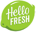 Hellofresh Uk Logo