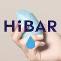 Hibar Logo