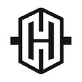 Helloice Logo