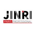 JINRI Logo