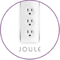 HelloJoule Logo