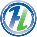 HelloLife® Logo