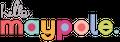 Hello Maypole Logo