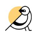 Mockingbird USA Logo