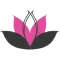 Hello Pink Logo