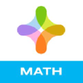 Thinkster Math Logo