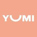 Hello Yumi Logo