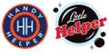 Helper Tool Belts Logo