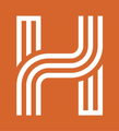 Hema Maps Online Shop logo