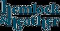 Hemlock & Heather Logo