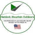 Hemlock Mountain Outdoors Logo