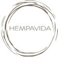 HEMPAVIDA Logo