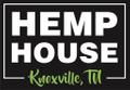 Hemp House Knoxville logo