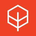 Hemplete Logo