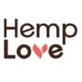 Hemp Love Logo