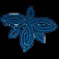 hempluxe Logo