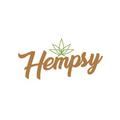 Hempsy Logo