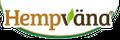 Hempvana Logo
