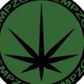 HEMPZOO Logo