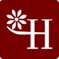 Henna Shoppe Logo