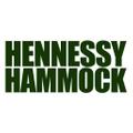Hennessy Hammock UK Logo