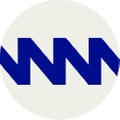 Henning Logo