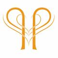 Henryka Logo